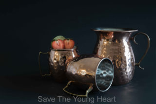 ED GNR 7698 320x214 - Five precautions you should take while using copper vessels.