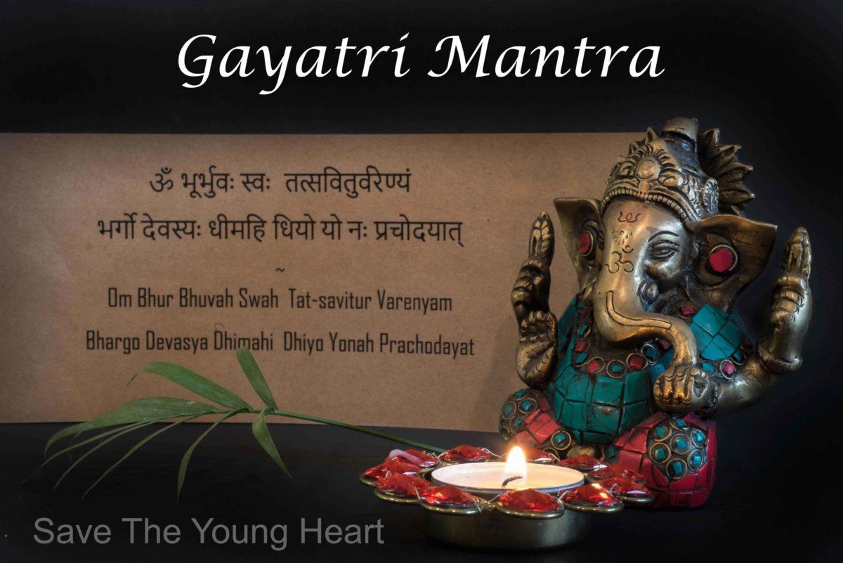 GayatriMantra1-1200x801.jpg