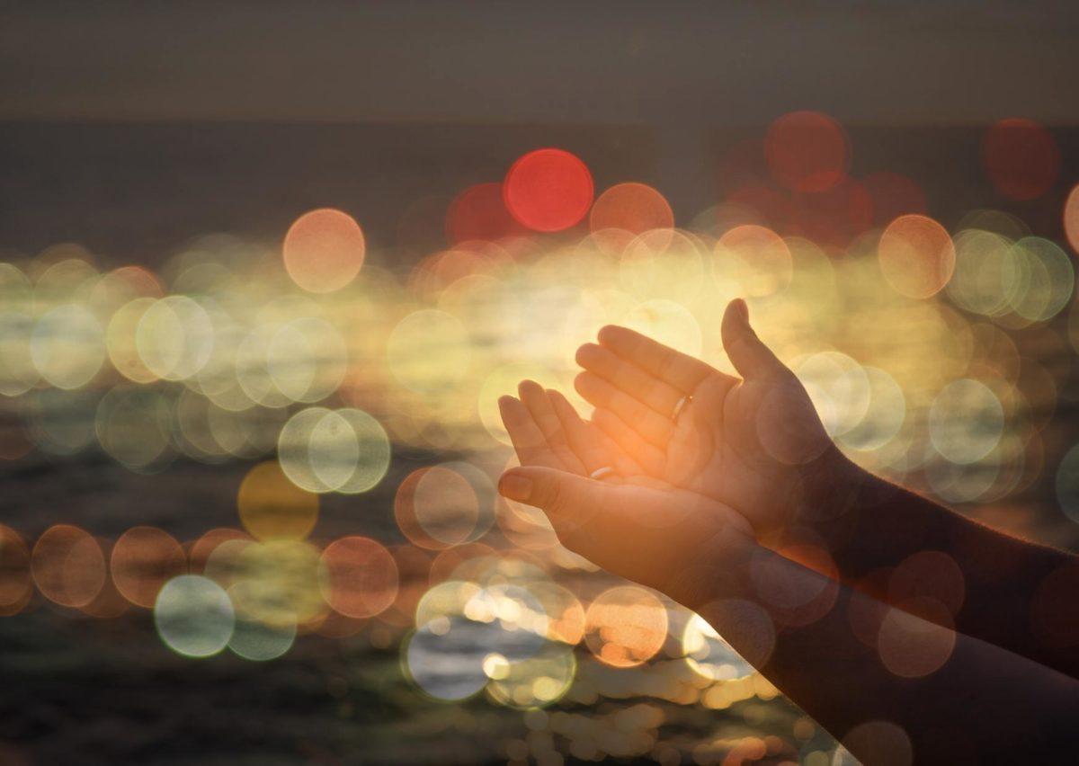 Prayer-meditation-1200x852.jpg