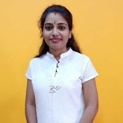 Ms Ravali