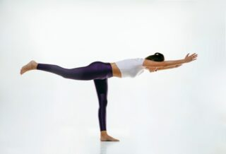 asan 320x218 - 8 Yoga Asanas to add to your daily lifestyle.