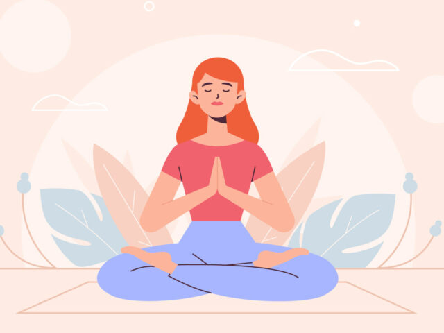 yoga 640x480 - Home